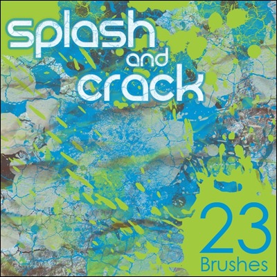 splash-and-crack