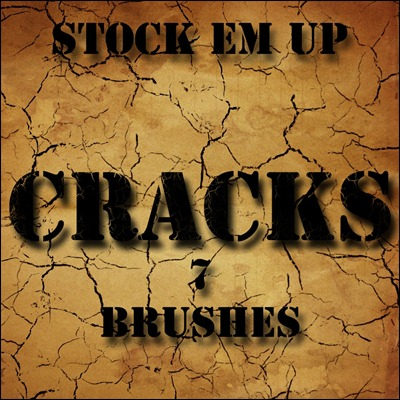 cracks-brush[5]