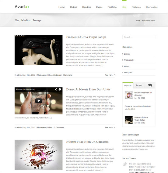 avada-news-business-theme