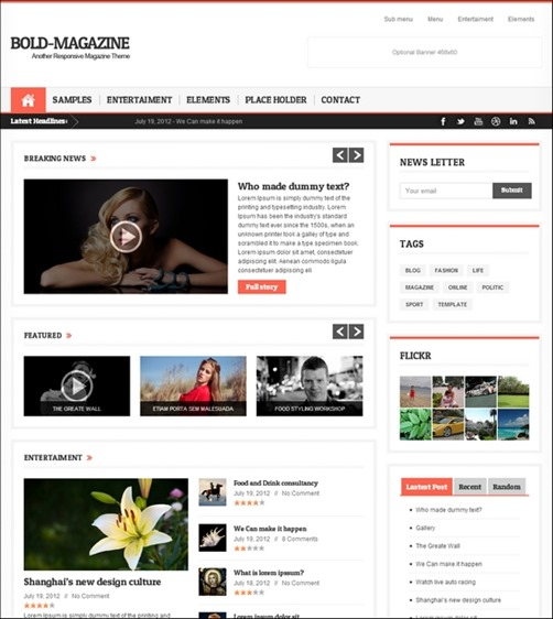 bold-magazine-wp-theme