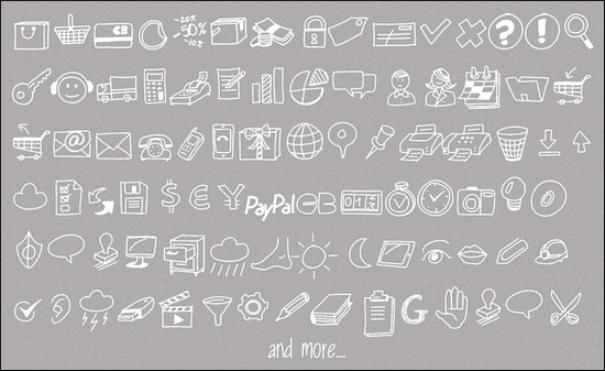 pw-drawn-icons