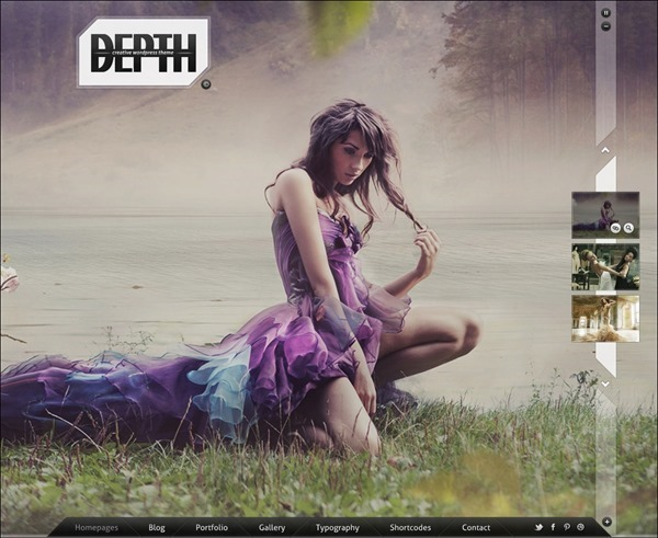 Depth---Fullscreen-Ajax-Portfolio-WordPress