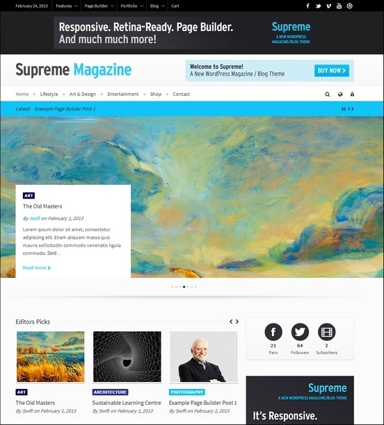 supreme-retina-wp-theme