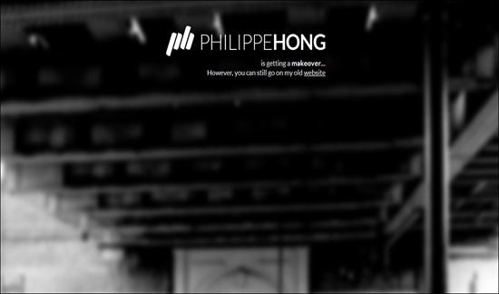 philippehong