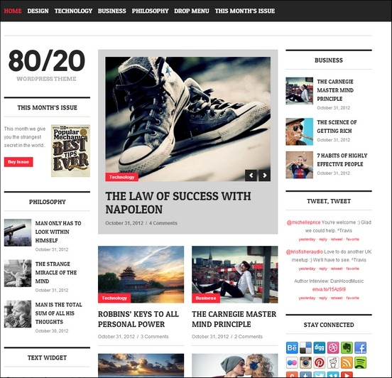 80-20-wordpress-magazine-theme