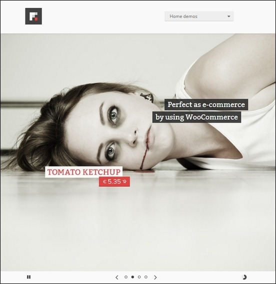forte-multipurpose-wp-theme-ecommerce-ready
