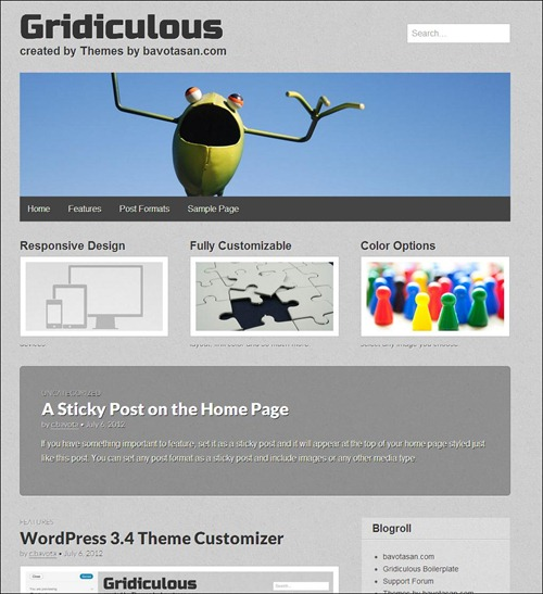 gridiculous-wordpress-business-theme