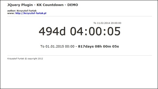 kk-countdown_thumb