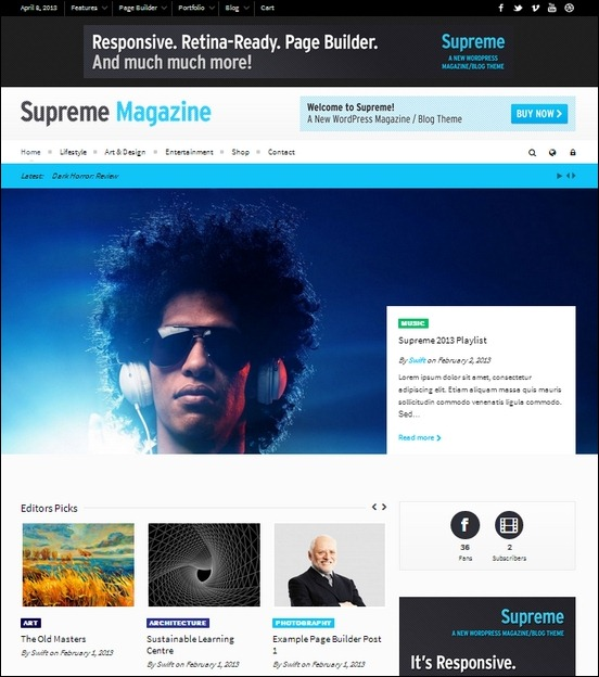 supreme-retina-responsive-magazine-blog-wp-theme