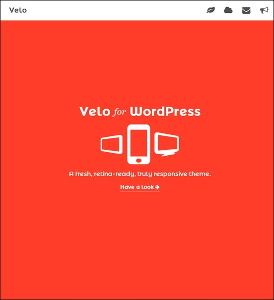 velo-a-fresh-retina-ready-and-responsive-theme