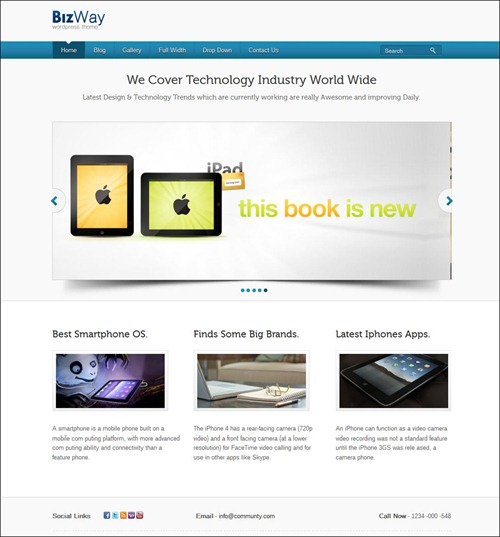 bizway-wordpress-business-theme