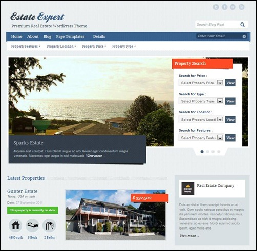 EstateExpert-Responsive-WP-Theme