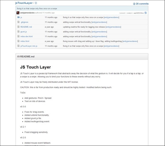 js-touch-layer