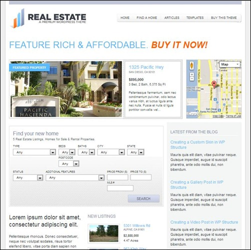 WP-Pro-Real-Estate-2Theme
