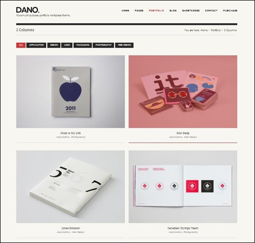 dano-multi-purpose