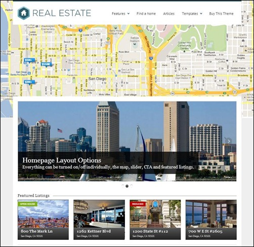 WP-Pro-Real-Estate-3-Responsive