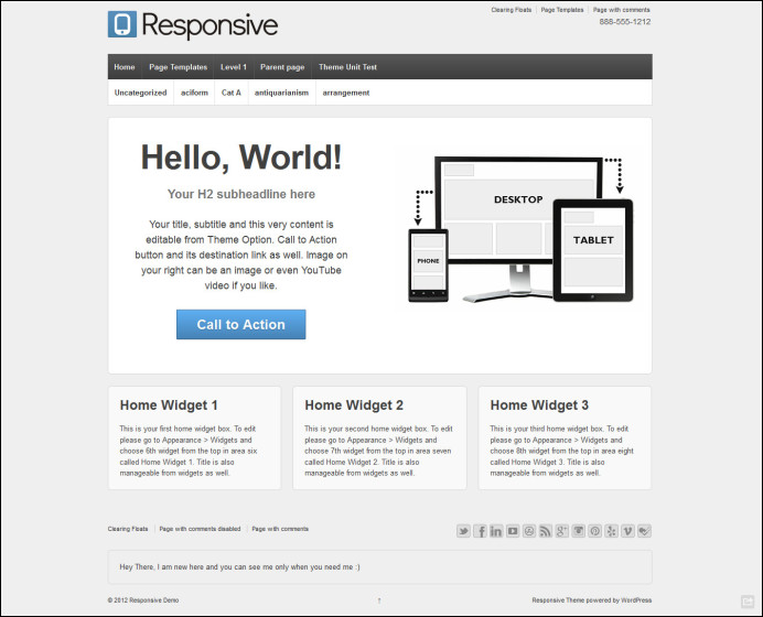 responsive-wordpress-business-theme