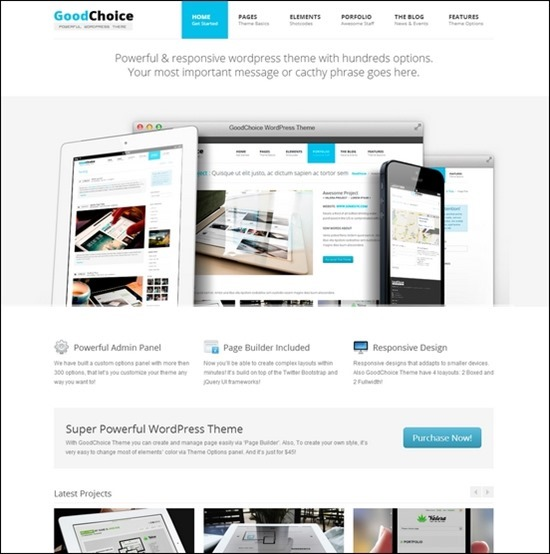 goodchoise-responsive-multipurpose-theme
