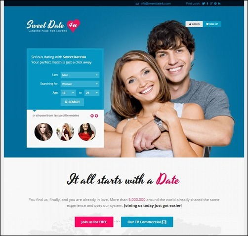 most viewed popular adult dating websites See experts' picks for the 10 best dating 7 types of online dating websites & the what we consider to be the most popular dating sites are the ones.
