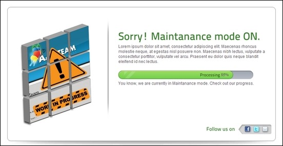 maintenance-mode-wordpress-plugin