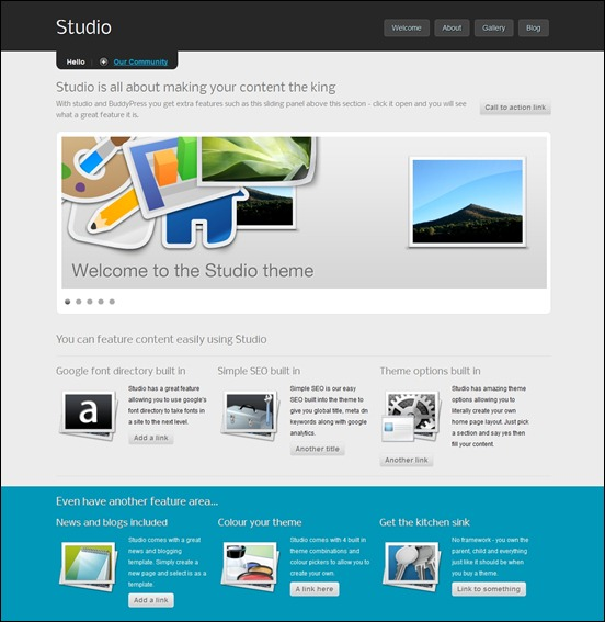 studio-buddypress-theme