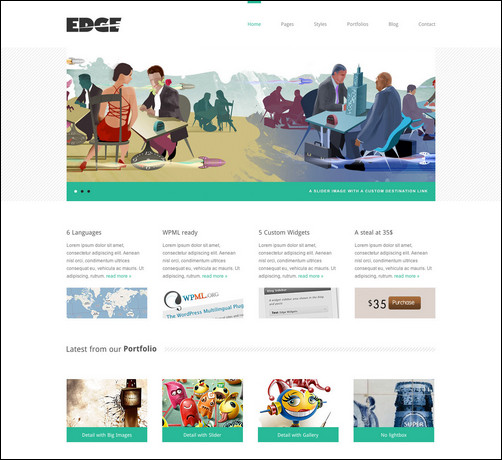 edge-professional-corporate-and-portfolio-wp