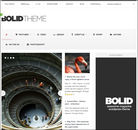 bolid-responsive-news-magazine-and-blog-theme
