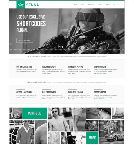 senna-responsive-portfolio-blog-wordpress-theme[5]