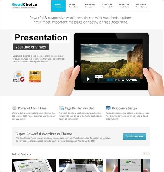 goodchoice-responsive-multipurpose-theme