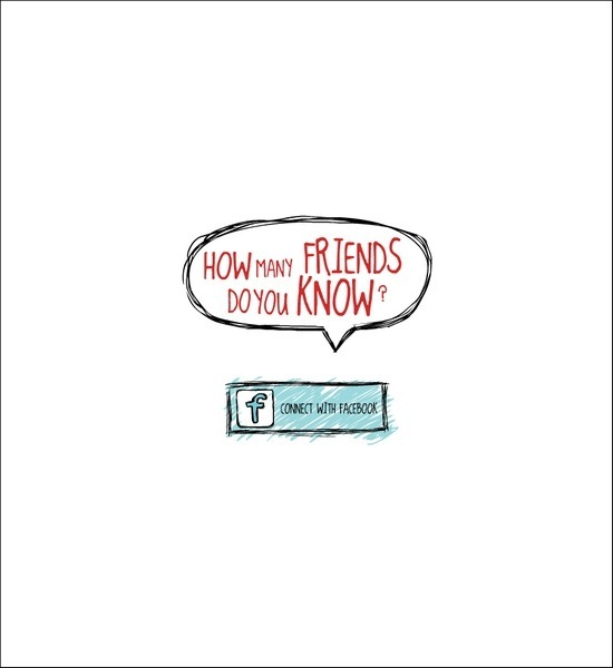 how-many-friends-do-you-know