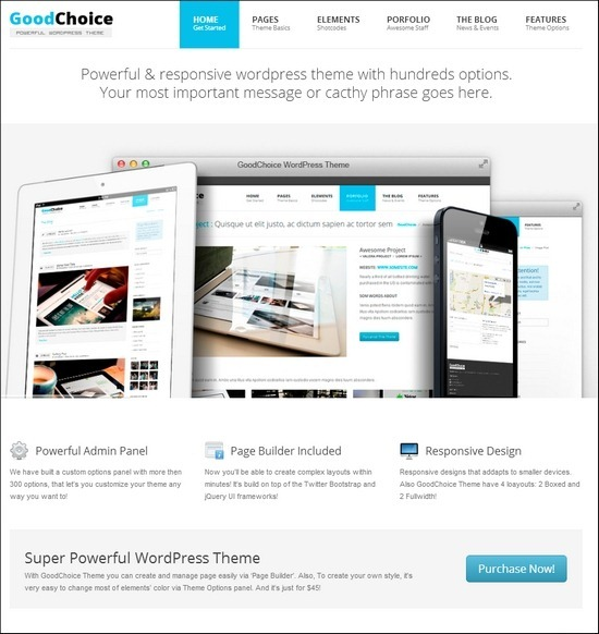 good-choice-responsive-theme