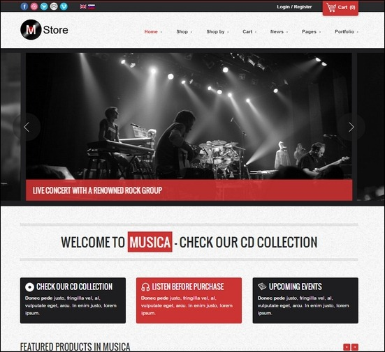 musica-responsive-wordpress-woocommerce-theme