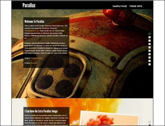 parallax-a-visually-stunning-wordpress-theme[3]
