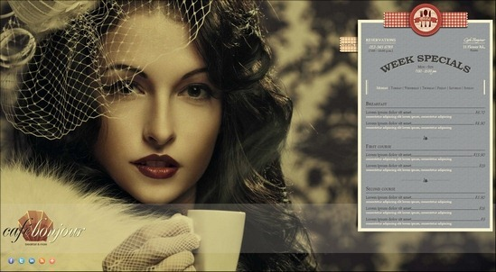 bonjour-cafe-and-restaurant-wp-theme