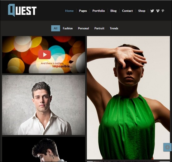 quest-all-purpose-wordpress-theme