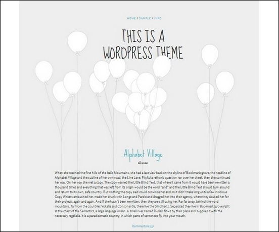 wp-theme-balloons[3]