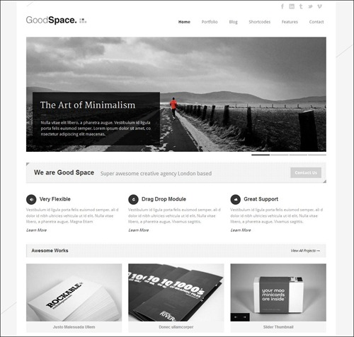 good-space-wordpress-theme3_thumb.jpg