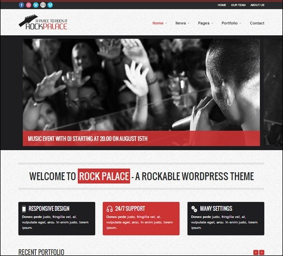 rockpalace-a-responsive-wp-theme