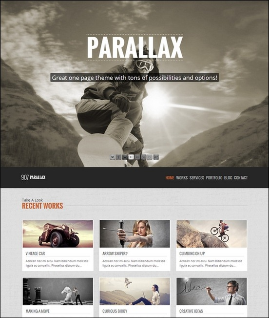 907-responsive-wp-one-page-parallax[3]