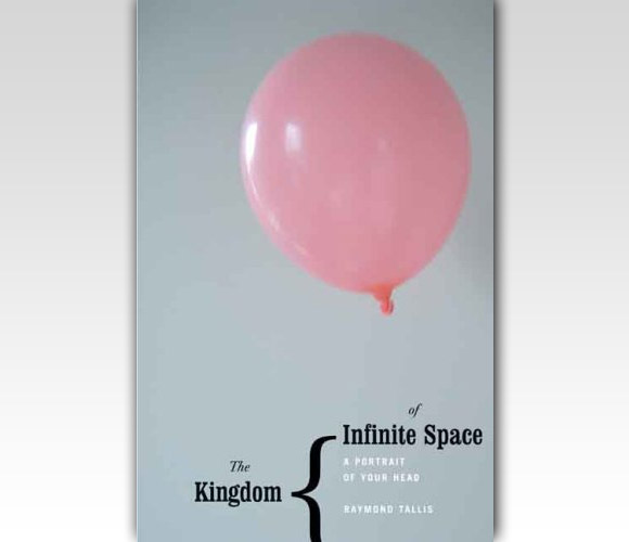 The Kingdom of Infinite Space