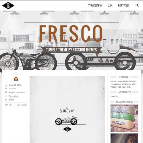 fresco-responsive-tumblr-theme