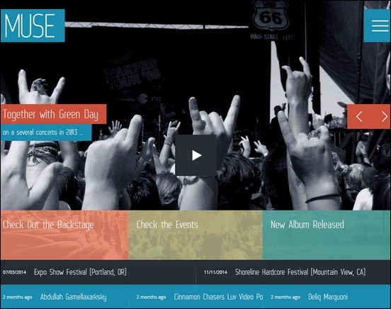 muse-music-band-responsive-wp-theme