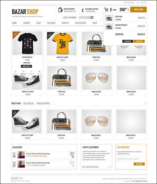 bazar-shop-multipurpose-ecommerce-theme