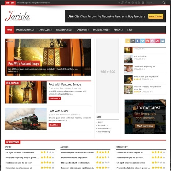 jarida-responsive-WP-magazine-blog