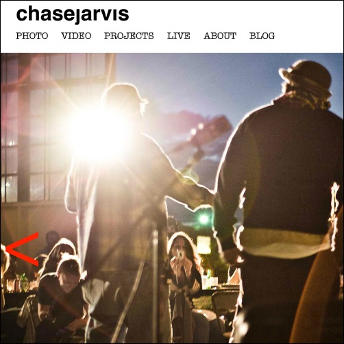chasejarvis