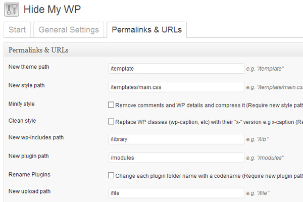 hide my wp wordpress plugin premium