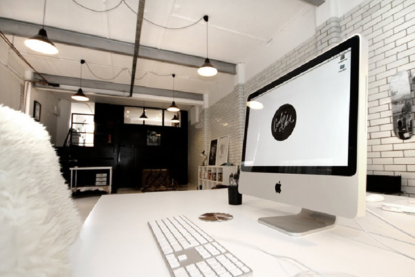 howto guide hired job designer agency