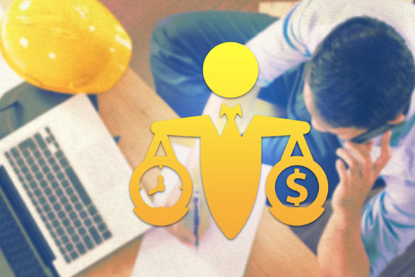 complete guide setting negotiating freelance rates