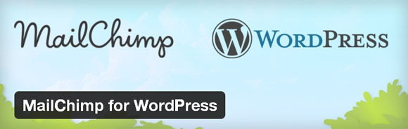 15 Fresh Must Have WordPress Plugins for 2014
