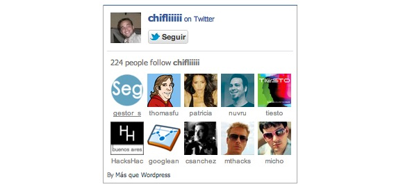 10-twitter-box-screenshot
